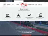 orvedbrock.com.br