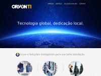 oryonti.com.br