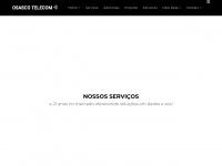 osascotelecom.com.br