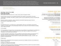 amoresdeamando.blogspot.com