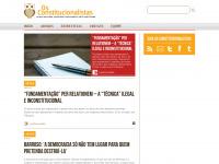 osconstitucionalistas.com.br
