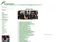 osempregos.com.br