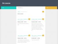 osloucos.com.br