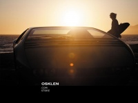 osklen.com