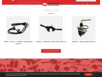 ospina.com.br