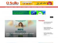 osollo.com.br