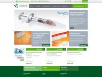 ossis.com.br
