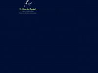 osomdacapital.com.br