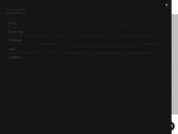 Osnata.com.br - câmeras de segurança - A solução ideal para sua empresa:
