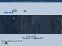 ossucci.com.br