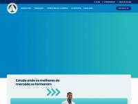 osteopatiamadrid.com.br