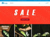 ostore.com.br