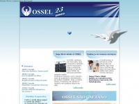 ossel.com.br