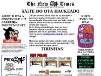 ota.com.br