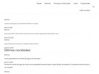 otaodoconsumo.com.br