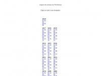 Trnoticias.com.br