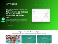otreino.com.br