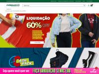 overboard.com.br