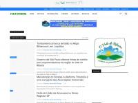 ovaledoribeira.com.br
