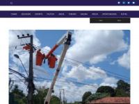 ovianense.com.br