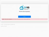 owweb.com.br