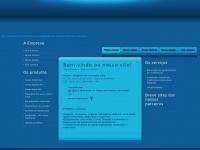 oxicon.com.br