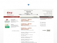 oxfordeventos.com.br