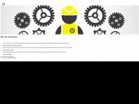 oxidodesign.com.br