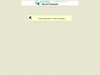 oxigeniohiperbarico.com.br