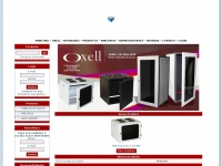 oxell.com.br