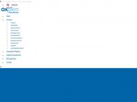 oxplen.com.br