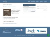 oxigennio.com.br