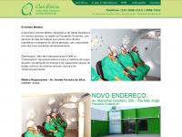 oxiclinica.com.br