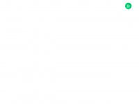 Oxigenweb.com.br - Criação de Sites e Agência de Marketing Digital | Oxigenweb