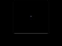 oxvideos.com.br