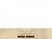 oxum.com.br