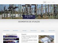 oxipress.com.br