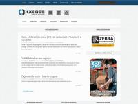 oxxcode.com.br