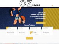 ozstore.com.br