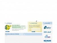 ozonebras.com.br