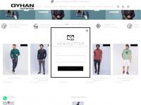 oyhan.com.br