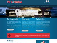tvloterica.com