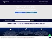 ozonio.com.br