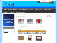 pacell.com.br