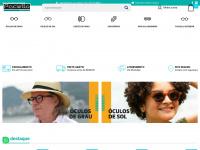 paciello.com.br