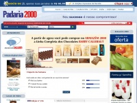 padaria2000.com.br