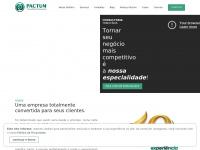 pactum.com.br