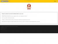 padariareal.com.br
