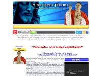 padrejader.com.br