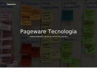 pageware.com.br